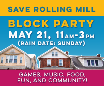 save-rollling-mill-cumberland-event-graphic-03